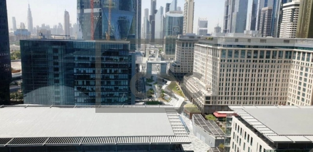 retail for rent in difc, the gate (all)   5