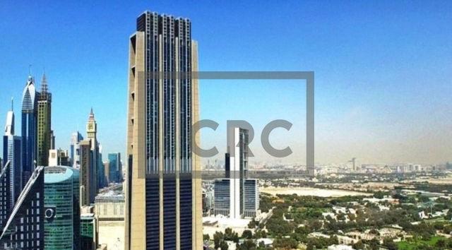 retail for rent in difc, the gate (all)   3