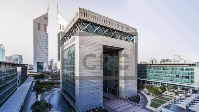 retail for rent in difc, the gate (all)   4