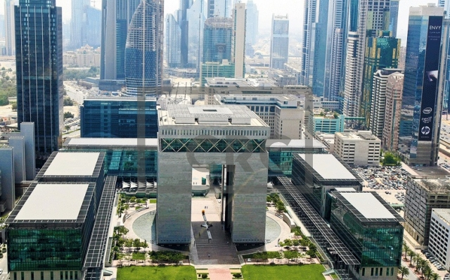 retail for rent in difc, the gate (all)   8