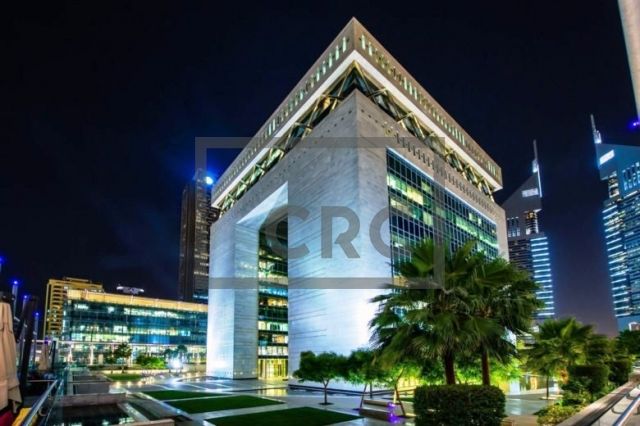 retail for rent in difc, the gate (all)   1