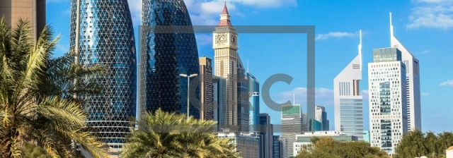 retail for rent in difc, the gate (all)   10