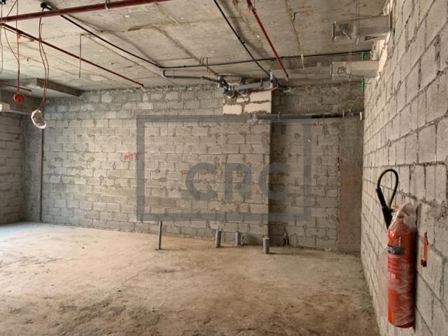 office for sale in dubai investment park, schon business park | 11