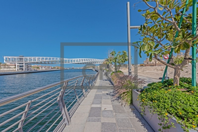 mixed used plots for sale in jumeirah, dubai water canal | 17