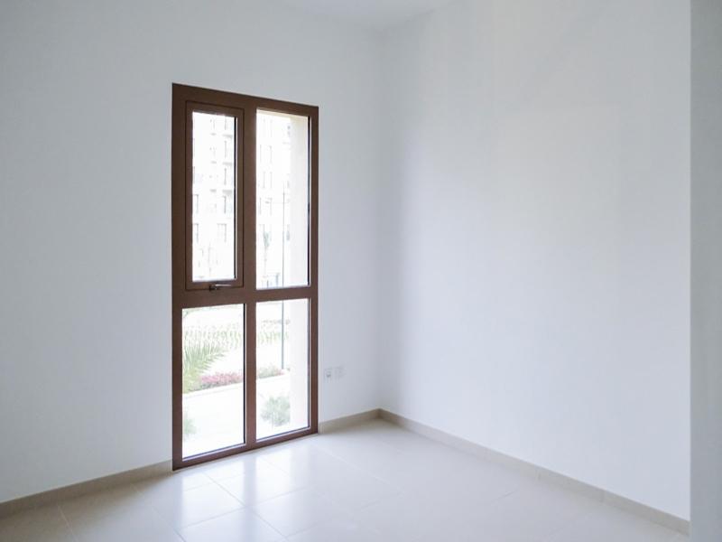 Studio Apartment For Rent in  Safi I,  Town Square   1