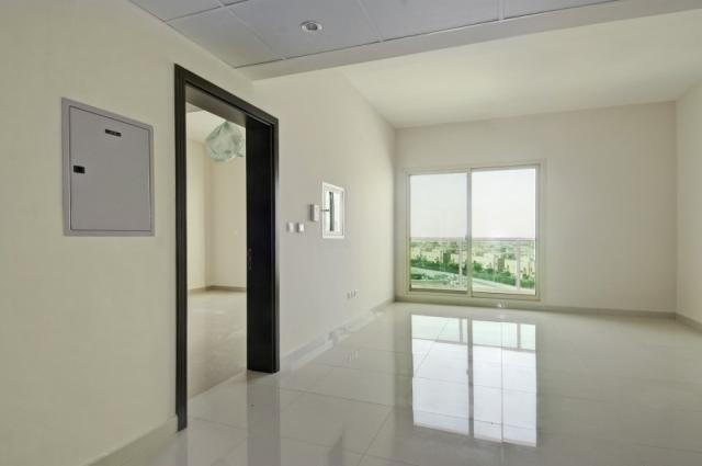 Elite Sports Residence 2, Dubai Sports City
