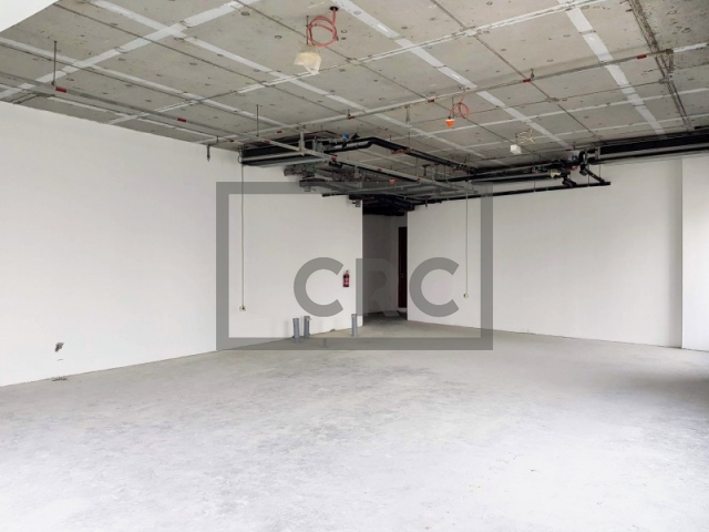 office for sale in business bay, fifty one tower | 4