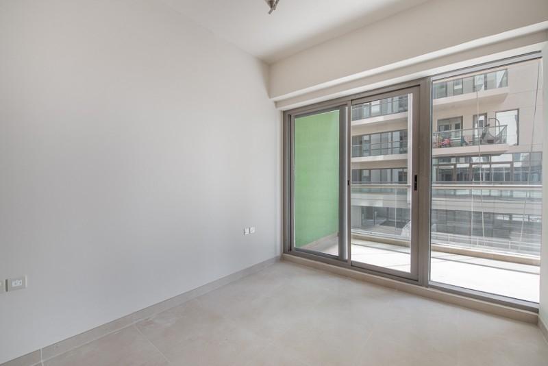 1 Bedroom Apartment For Sale in  Murano Residences 3,  Al Furjan | 0