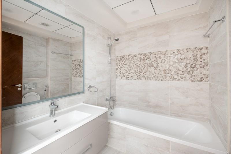 1 Bedroom Apartment For Sale in  Murano Residences 3,  Al Furjan | 4