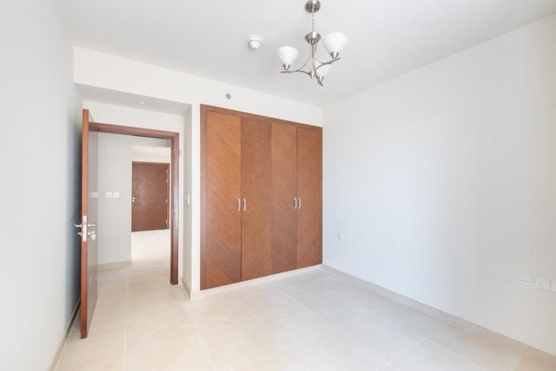 1 Bedroom Apartment For Sale in  Murano Residences 3,  Al Furjan | 2