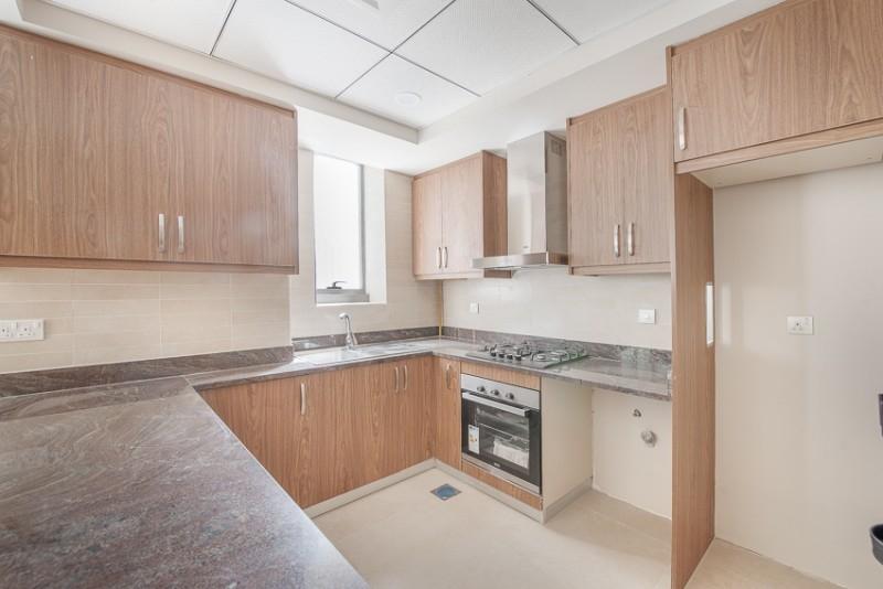 1 Bedroom Apartment For Sale in  Murano Residences 3,  Al Furjan | 1