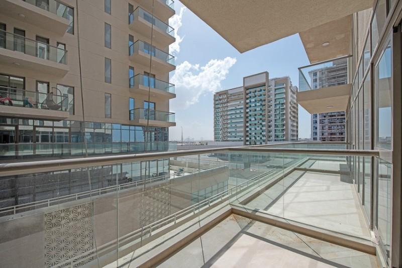 1 Bedroom Apartment For Sale in  Murano Residences 3,  Al Furjan | 5