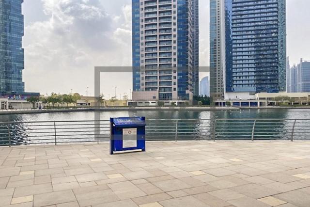 retail for sale in jumeirah lake towers, jumeirah bay x2   7