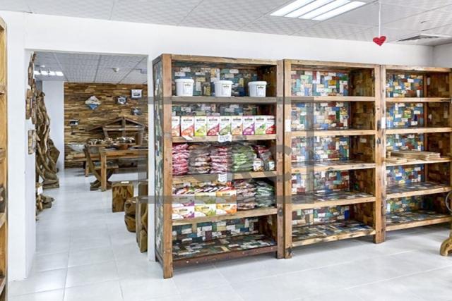 retail for sale in jumeirah lake towers, jumeirah bay x2   8