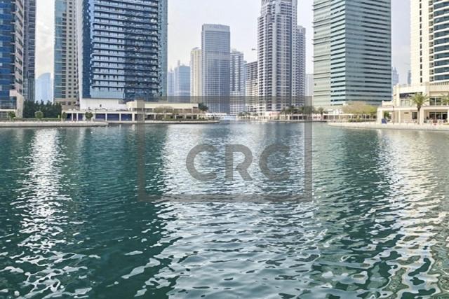 retail for sale in jumeirah lake towers, jumeirah bay x2   9