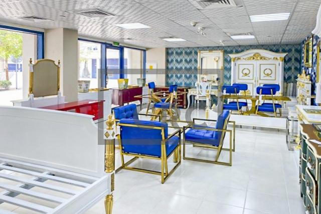 retail for sale in jumeirah lake towers, jumeirah bay x2   4