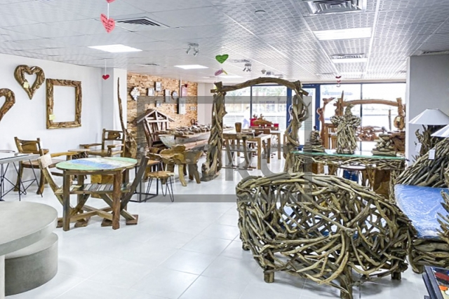 retail for sale in jumeirah lake towers, jumeirah bay x2   5