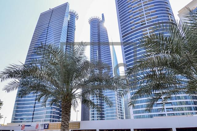 retail for sale in jumeirah lake towers, jumeirah bay x2   12