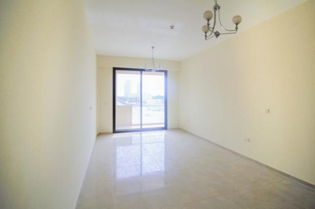 SPICA Residential, Jumeirah Village Circle