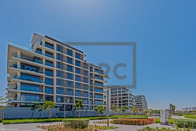 mixed used plots for sale in mohammad bin rashid city, dubai hills estate | 13