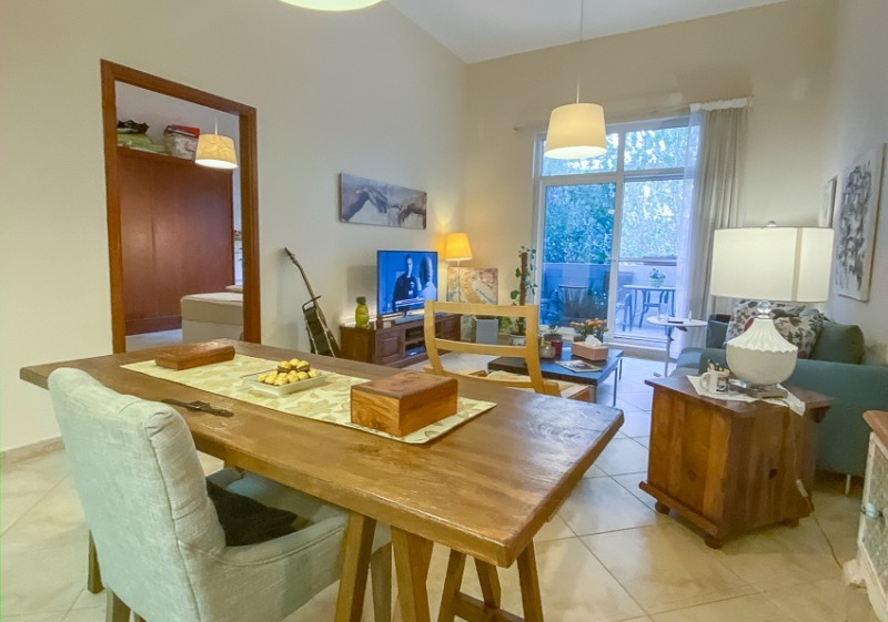 1 Bedroom Apartment For Sale in  Sherlock House 2,  Motor City | 0