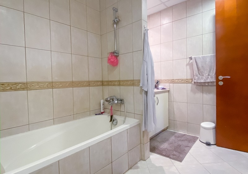 1 Bedroom Apartment For Sale in  Sherlock House 2,  Motor City | 8