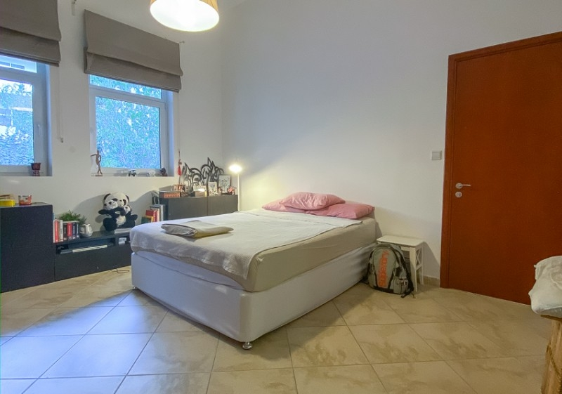 1 Bedroom Apartment For Sale in  Sherlock House 2,  Motor City | 6