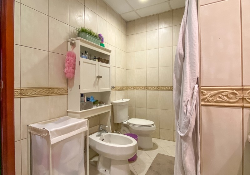 1 Bedroom Apartment For Sale in  Sherlock House 2,  Motor City | 7