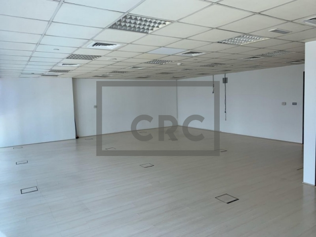 office for sale in jumeirah lake towers, indigo tower   2