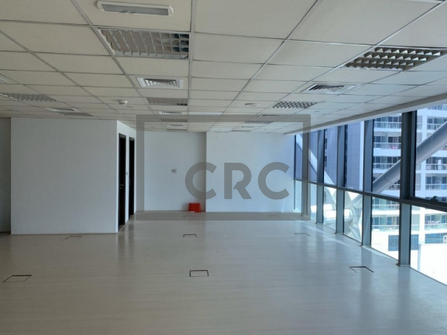 office for sale in jumeirah lake towers, indigo tower   3