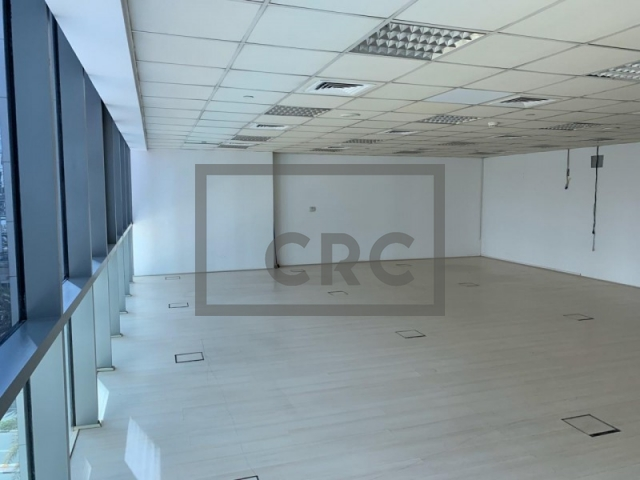 office for sale in jumeirah lake towers, indigo tower   1