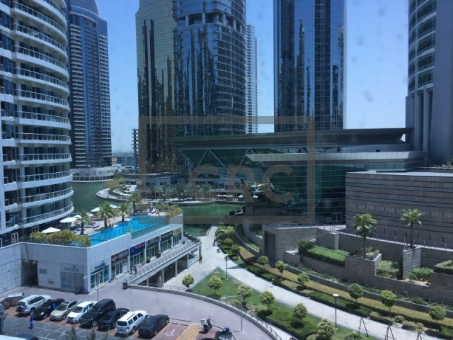 office for sale in jumeirah lake towers, indigo tower   9