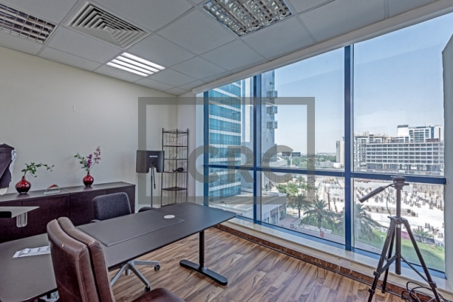 commercial properties for rent in jumeirah bay x2