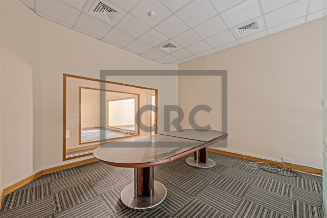 office for rent in deira, amea commercial building   5