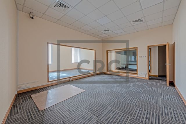 office for rent in deira, amea commercial building   9