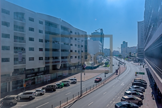 office for rent in deira, amea commercial building   10