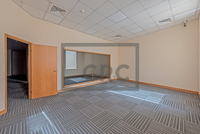 office for rent in deira, amea commercial building   12