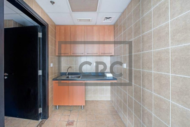 office for sale in jumeirah lake towers, fortune tower | 7