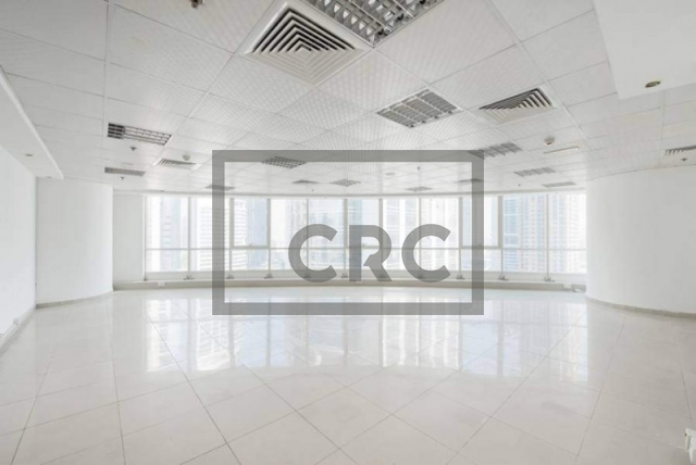 office for sale in jumeirah lake towers, fortune tower | 2