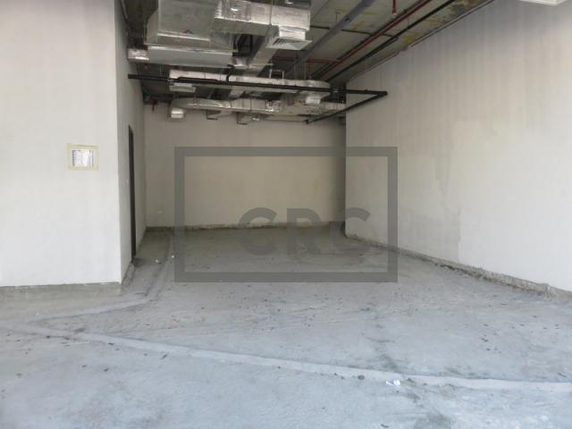 commercial properties for rent in arjan