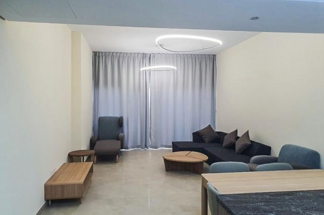 Azizi Shaista Serviced Apartments, Al Furjan