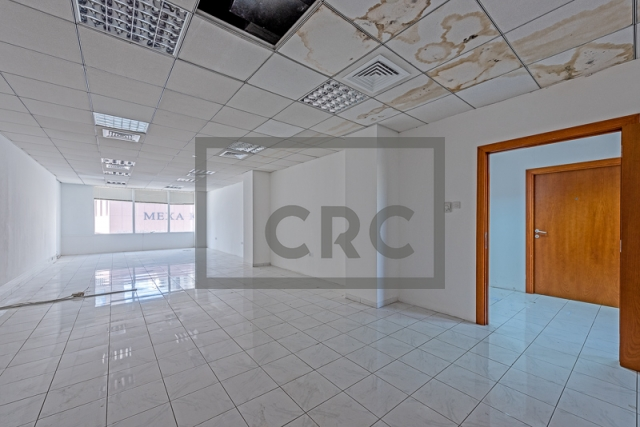 office for rent in deira, baniyas road   2