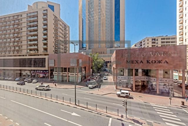 office for rent in deira, baniyas road   9