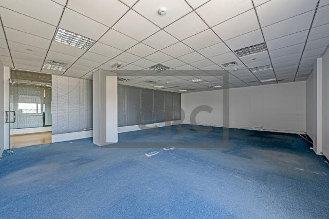 office for rent in deira, baniyas road   3