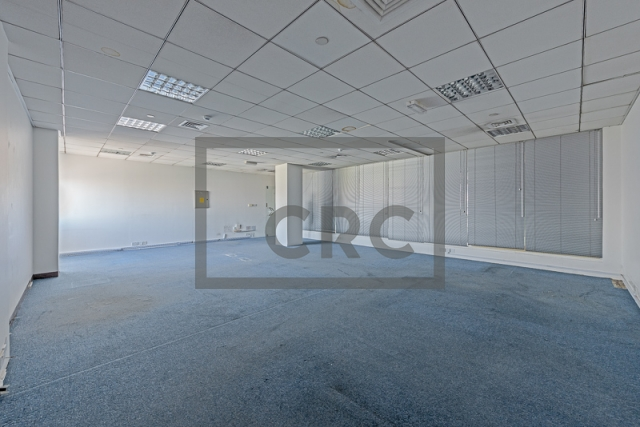 offices for rent in baniyas road