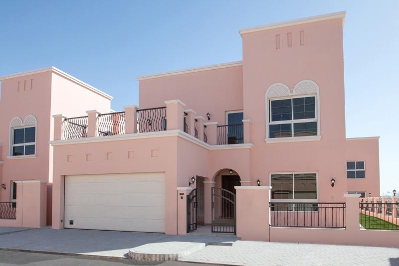 5 Bedroom Villa For Sale in  Nad Al Sheba 3,  Nad Al Sheba | 7