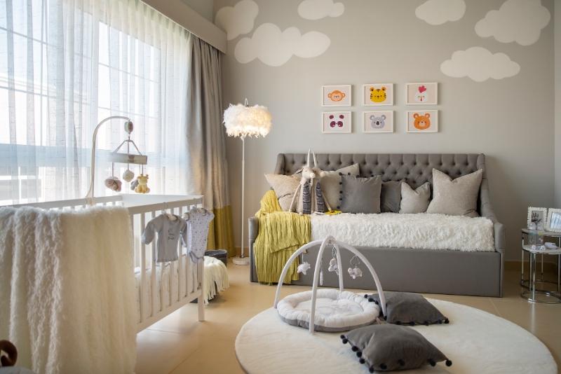 5 Bedroom Villa For Sale in  Nad Al Sheba 3,  Nad Al Sheba | 3