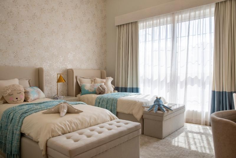5 Bedroom Villa For Sale in  Nad Al Sheba 3,  Nad Al Sheba | 4