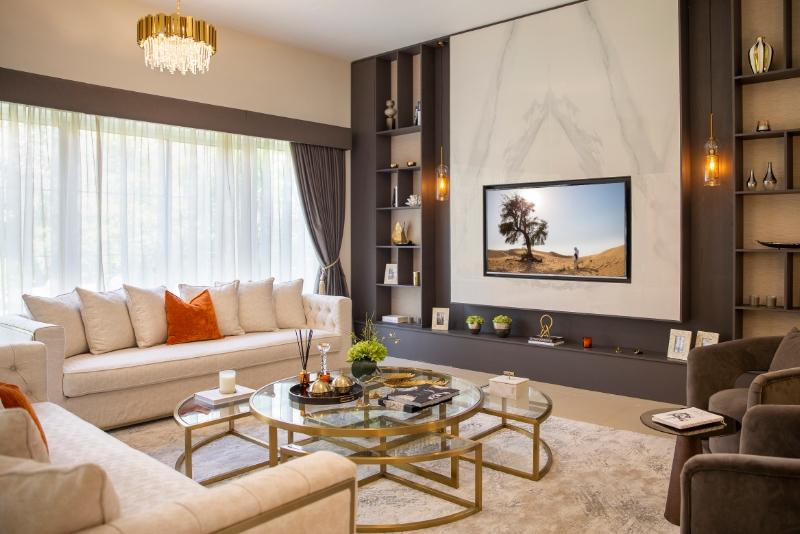 5 Bedroom Villa For Sale in  Nad Al Sheba 3,  Nad Al Sheba | 1