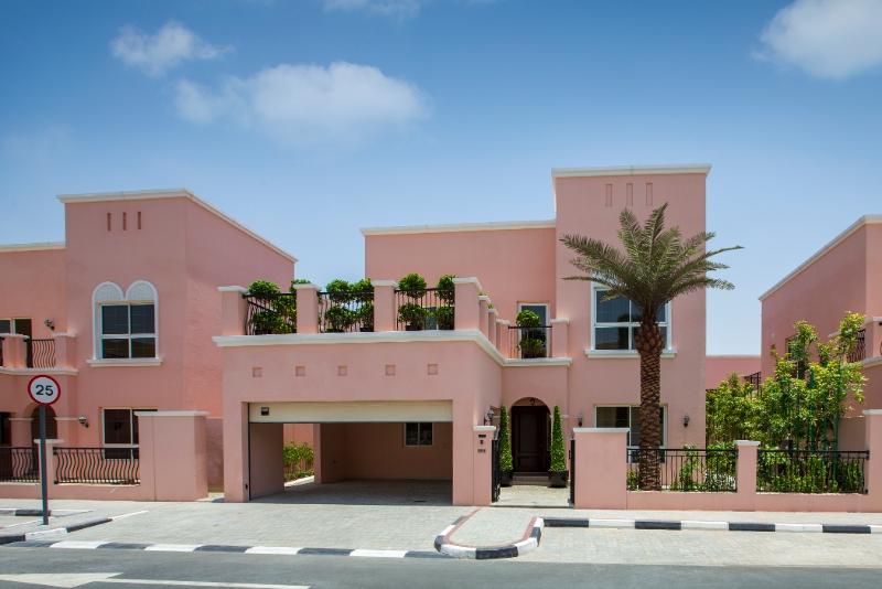 5 Bedroom Villa For Sale in  Nad Al Sheba 3,  Nad Al Sheba | 9